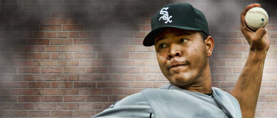 Cubs Acquire Jose Quintana from Chicago White Sox