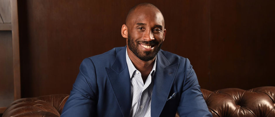 Lakers to Retire Kobe's No. 8, No. 24 Jersey on December 18