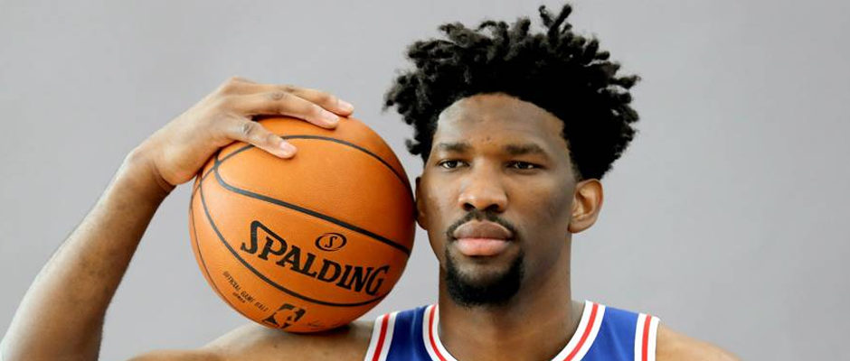 Joel Embiid's $148 Million Extension with Sixers Described as 'Perhaps The Most Complex' in NBA History