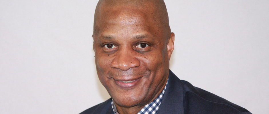 Darryl Strawberry Speaks About His Sex Addiction