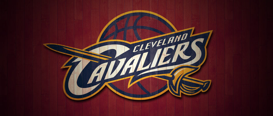 Cavaliers Almost Blow Up Entire Team…