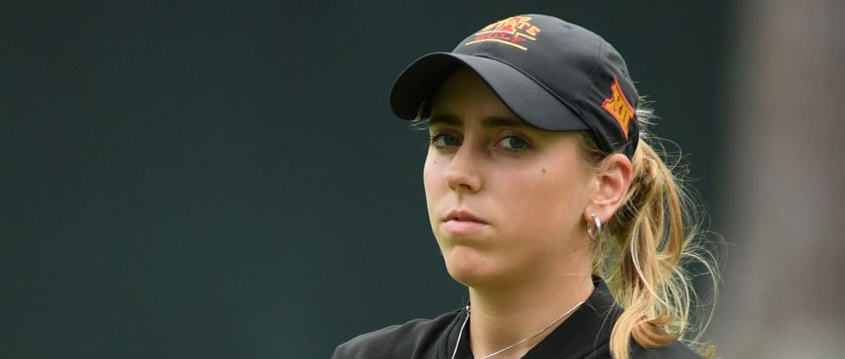 Suspect Charged with Murder in Death of Golf Champion Celia Barquin Arozamena