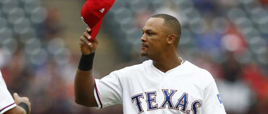Adrian Beltre Retires After 21 Seasons