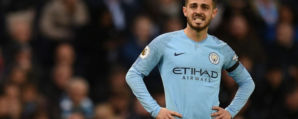 The Impact of Manchester City's International Suspension