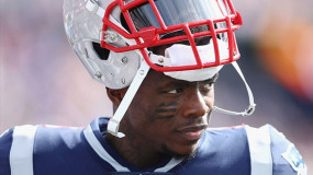 Josh Gordon Stepping Away from NFL to Focus on Mental Health