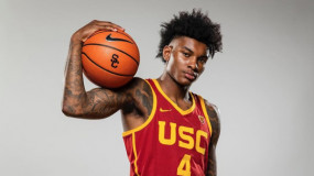 NBA Draft Recruit Kevin Porter Jr. has Been Suspended Indefinitely