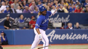 How Can the Blue Jays Turn Things Around?