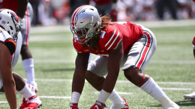 Great 2020 NFL Draft Prospects That Are Expected To Be Better Than 2019's Rookie Stars