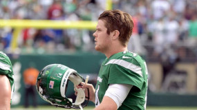 Jets must surround Darnold with talent for 2020 season