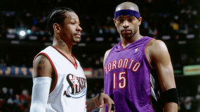 Vince Carter's Greatest NBA Moments