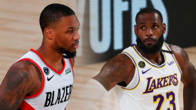 2020 NBA Bets: A Rookie's Guide On How to Play Daily Fantasy Basketball